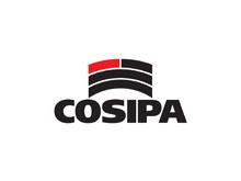 Cosipa
