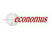 Econumus