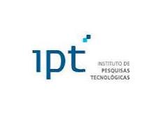 Instituto de pesquisas tecnologicas – IPT