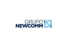 Grupo Newcomm
