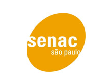 Senac – São Paulo