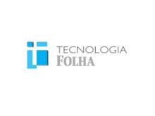 Folha Tecnologia