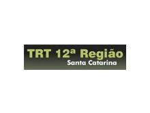TRT 12ª Região – Santa Catarina