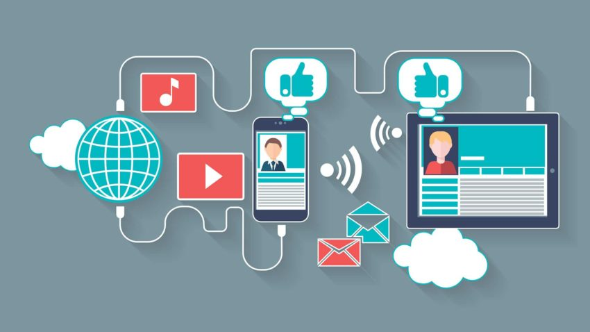 social-media-worlds-largest-focus-group
