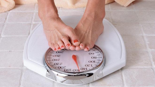 como-perder-peso-com-saudegetty_images