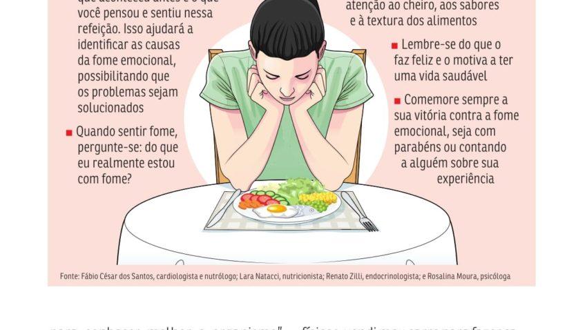 fome de que - revista da hora - maio 2017 parte 3-1
