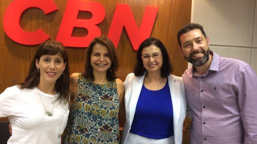 Studio CBN