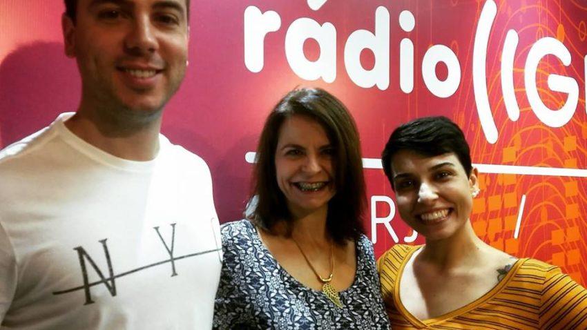 radio globo nov 2017