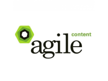 Agile Content 2