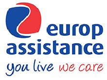 Europe Assitence